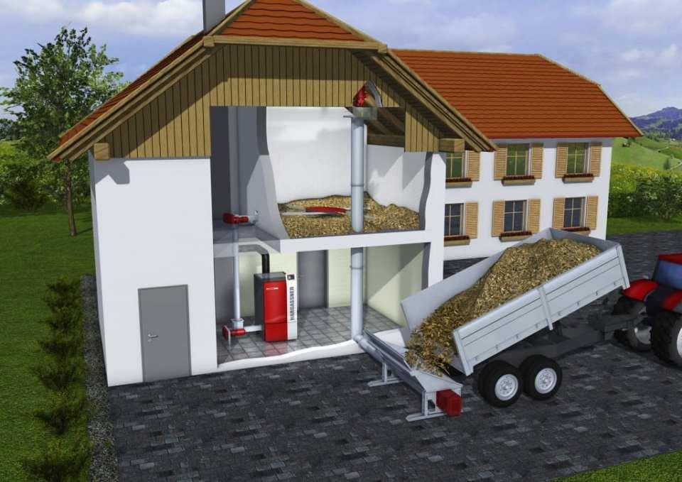 silo-fonclisa-astilla-biomasa-pellets-5