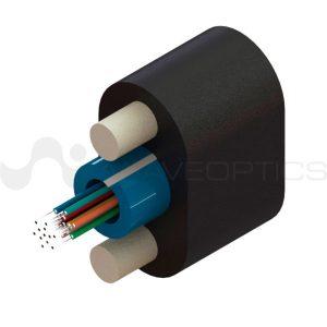Flat Drop Cables