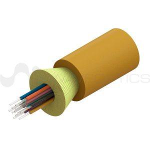 Micro Distribution Cable