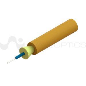 Simplex Bare Fiber Cable