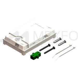 2-Port-Fiber-Optic-Terminal-Box-Mexfoserv