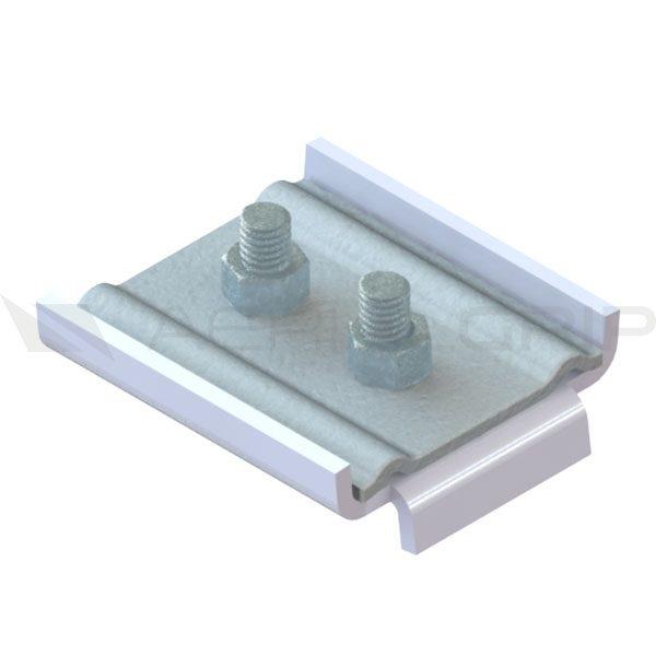 Suspension Hardware Figure 8