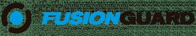 FONCS-Fusion Guard