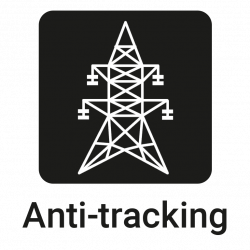 cover-anti-tracking