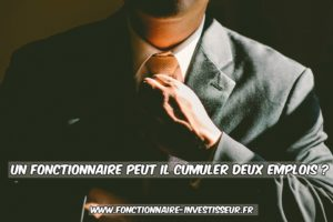 cumul emplois conditions