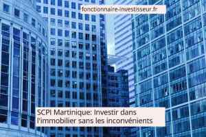 scpi-martinique-immobilier