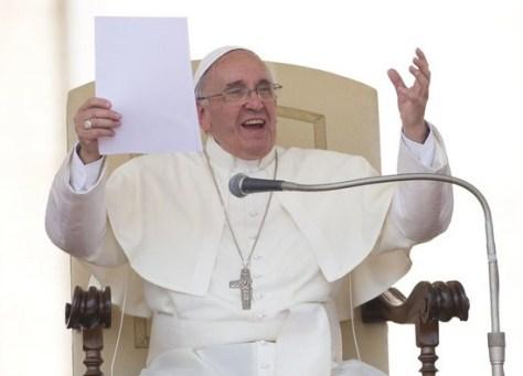 El-papa-Francisc 600_396