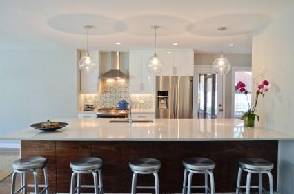 Fonda Interior Design LLC