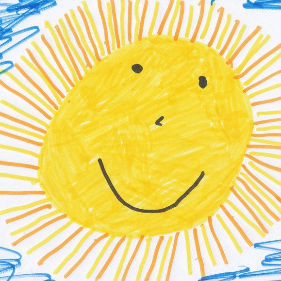 dessin-soleil-996x579