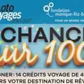 Loto Voyages