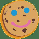 smile-cookie-2016-cookie