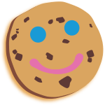 smile-cookie-2016-cookie
