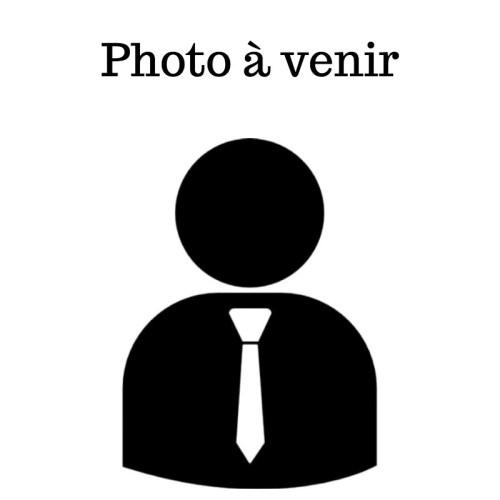photo_a_venir