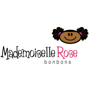 Mlle_Rose_300X300