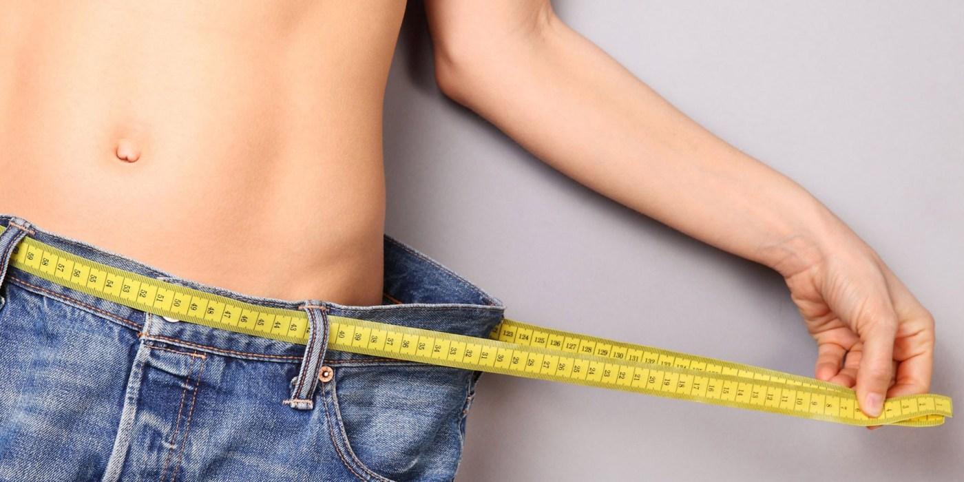 dimagrire perche diete alla lunga non funzionano