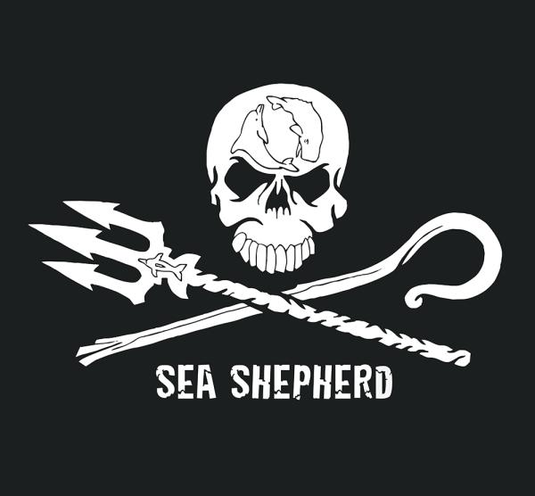 Sea Shepherd Italia Onlus