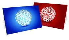 simulazione_alberi-vita-rossoblu