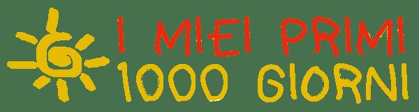 1000 GIORNI