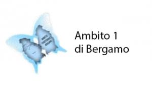 Ambito-1