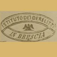 Fondazione Provinciale Bresciana per l'Assistenza Minorile onlus - contatti