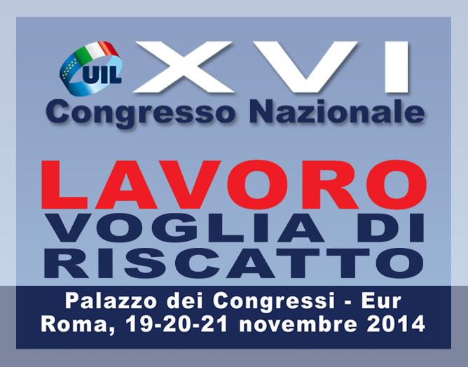 organizz_XVIcongresso