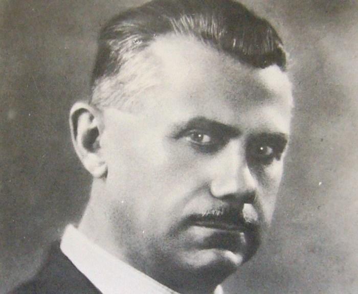 Bruno-Buozzi