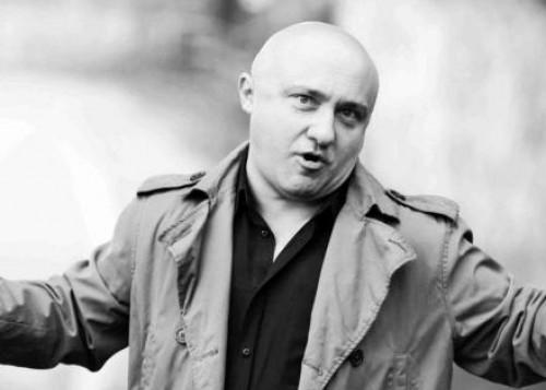 Discorso Camera Mussolini : Novant anni fa l omicidio matteotti l ultimo storico discorso
