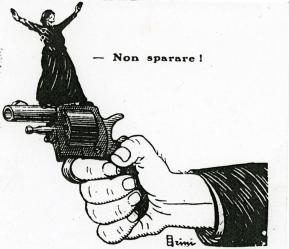 Non sparare 66