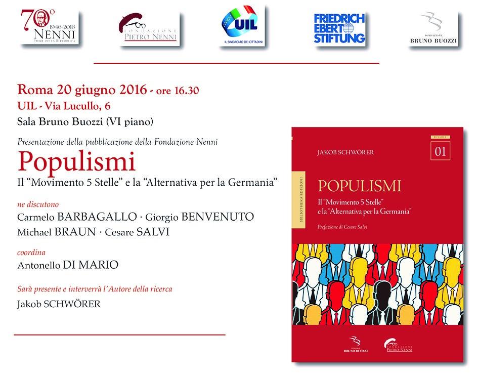 invito Populismi (2).jpg