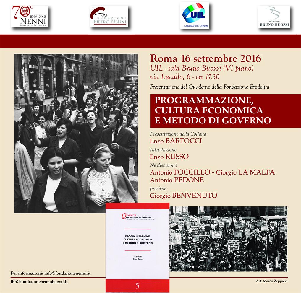Invito-16-settembre.jpg