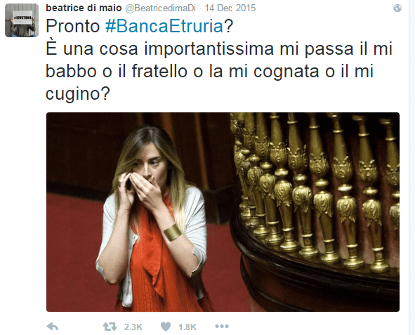 beatrice-di-maio-jacopo-iacoboni-luca-lotti-1
