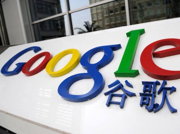 Google sta preparando lo strumento di censura definitivo
