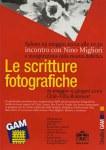 Le scritture fotografiche