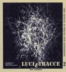 Luci e tracce 02