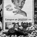"""""""Gente del Nord"""", 1953"""