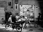 """""""Gente dell'Emilia"""", 1959"""