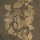 """da """"Sunshadows / In the sunlight"""", 2010"""