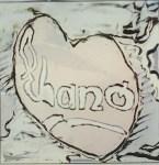 Ebano, 2002
