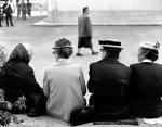 """""""Gente dell'Emilia"""", 1957"""