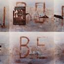 """da """"Muri"""", 1973"""