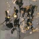 """da """"Carte ossidate"""", 1996"""
