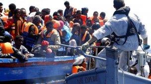 immigrazione-migranti-535x300