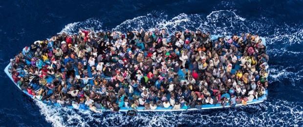 1migracio