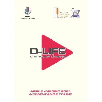 D-LIFE