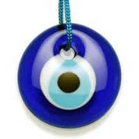 Drishti – An Evil eye on you!! How to remove it