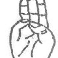 A mudra to enhance your beauty - Varun Mudra