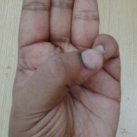 Long-Lasting way to enhance your skin and beauty!!! A mudra to improve complexion..