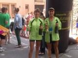 Fondistes Penedès a varies curses de 10k de tot Catalunya.