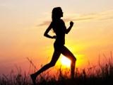 Consells del córrer 3