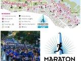 Maratons del Mon: Buenos Aires (Argentina)